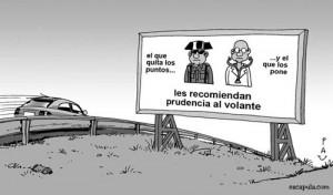 prudencia_volante